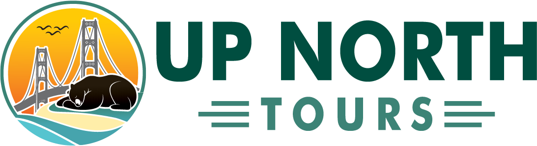 Up North Tours